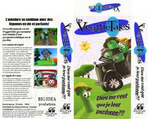 Veggietales-1994-french-canadian-vhs (malofilm print)(fan-made, fake)
