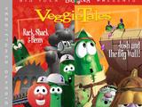 VeggieTunes Classics