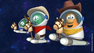 VIS AsteroidCowboys SS