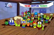 TownMeetingToday
