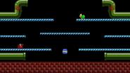 800px-Mario Bros SSBU