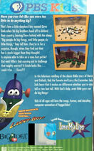 Dave and the Giant Pickle PBS Kids Back Cover-0