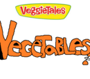 3-2-1 Vegetables!