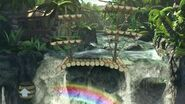 300px-SSBU-Kongo Falls