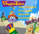 The Ultimate Pre-Jonah Episode Countdown