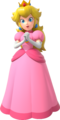 1200px-SuperMarioParty Peach 2.png