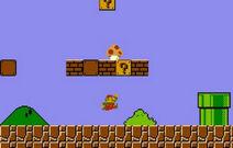 Super-Mario-Bros-696x442