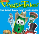 Even More of Bob and Larry's Favorite Stories