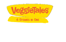 VT 4 Stories in One logo