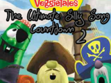 The Ultimate Silly Song Countdown! 2