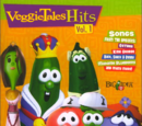 VeggieTales Hits Vol. 1