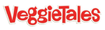 Veggietales 2014 logo text only by thegothengine ddnsgf7-fullview