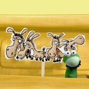 Lutfi-veggie-tales-2481594-400-400