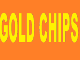 Gold Chips