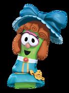 Princessnice 2