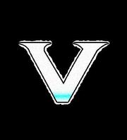 Original V