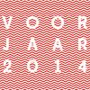 Programmatie voorjaar 2014 VTM