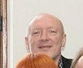 Cordon Scenarist Carl Joos