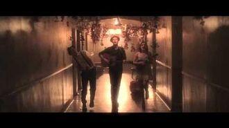 'Ho Hey' by The Lumineers