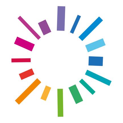 Logo Afbeelding MEDIALAAN