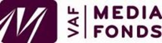Vlaams Audiovisueel Fonds