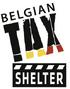 Belgische tax shelter