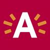 Cordon Stad Antwerpen Logo