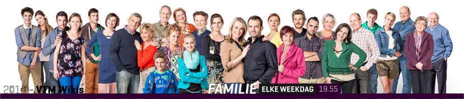 Carroussel Familie S23v3