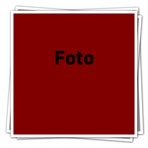 File:FotoIcon.png