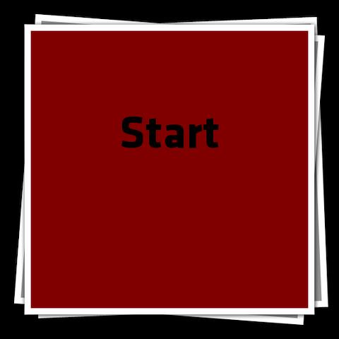 File:StartIcon.png