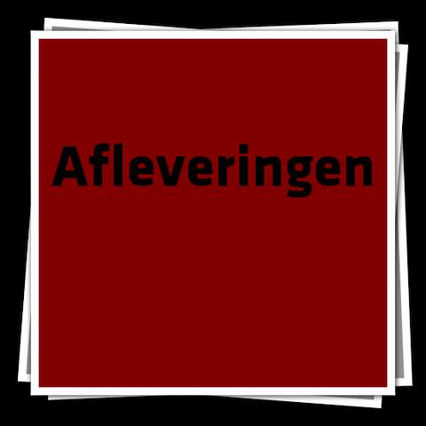File:AfleveringenIcon.png