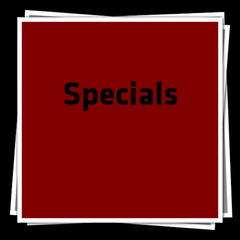 File:SpecialsIcon.png