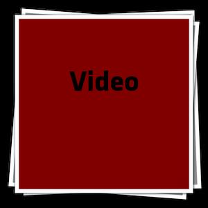 VideoIcon