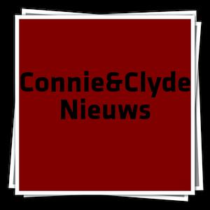 Connie&ClydeNieuwsIcon