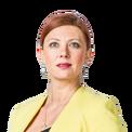 Véronique Van den Bossche