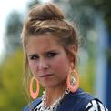 Hanne Van den Bossche
