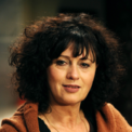 Agnes Moelaert
