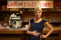 Aflevering5055-Welkom Thuis Leen!