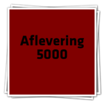 Aflevering5000Icon