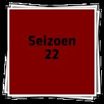 Seizoen22Icon