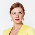Stack Véronique Van den Bossche