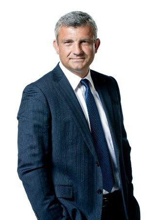 MathiasMoelaert