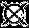 Operatorsymbol