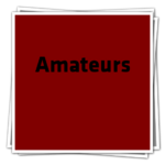 AmateursIcon