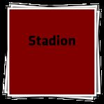 StadionIcon