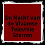 De Nacht van de Vlaamse Televisie SterrenIcon