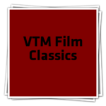 VTM Film ClassicsIcon