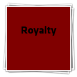 RoyaltyIcon