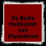 De Beste Hobbykok van VlaanderenIcon