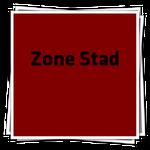 Zone StadIcon
